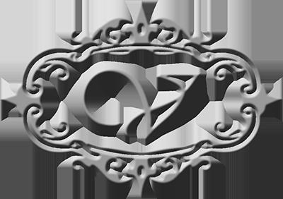Icona Hotel Il Quadrifoglio Logo